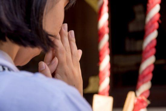 香取神宮 初詣 屋台