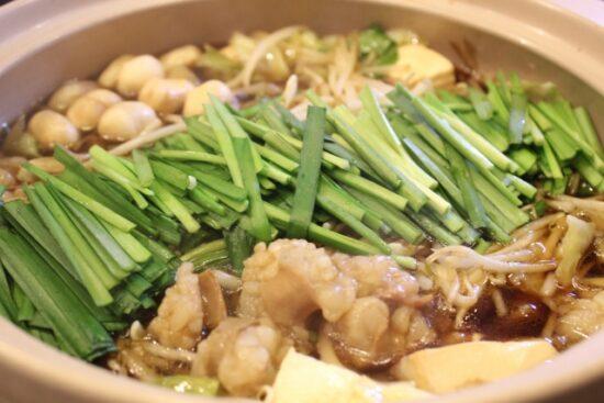 タイチサン 鍋