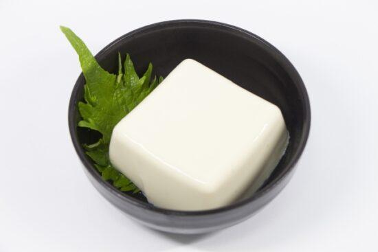 ガッテン 豆腐 作り方
