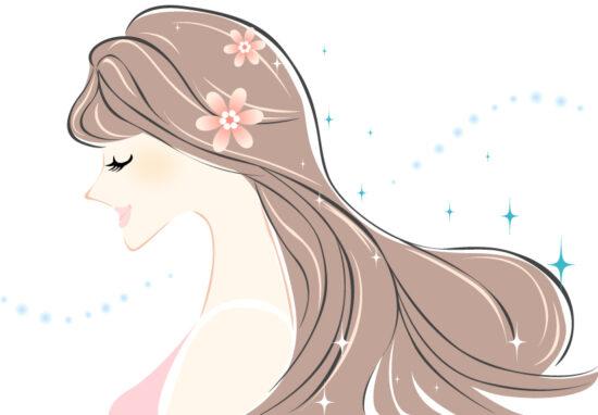 メゾピアノジュニア 香水 ジュニア