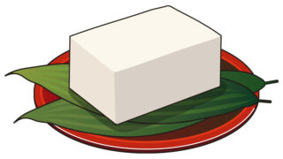 ガッテン 豆腐 レシピ